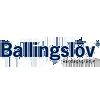 vi har tidigare samarbetat med Ballingslöv
