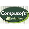 vi har tidigare samarbetat med Compusoft