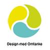vi har tidigare samarbetat med Design med omtanke
