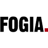 vi har tidigare samarbetat med Fogia
