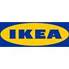 vi har tidigare samarbetat med IKEA
